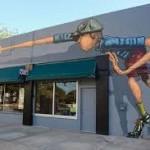 Sebastian-Coolidge-Freshly-Squeezed-Mural-St-Pete-Florida