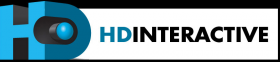 HD Interactive