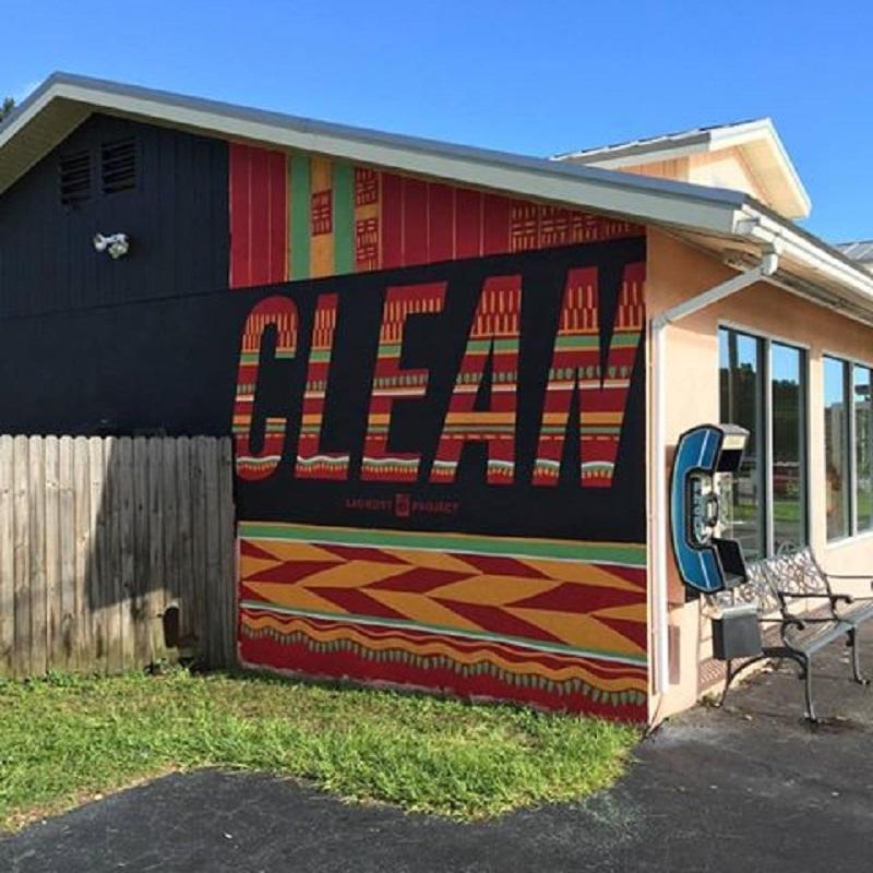 clean_pep